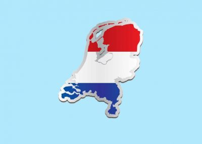 Zakelijk Nederlands